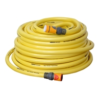 Hozelock 19mm x 50m Ultimate Hose
