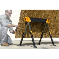 Toughbuilt C650 Sawhorse / Jobsite Table
