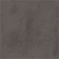 Johnson Tiles 500 x 500mm Brown Gloss Jura Stone Ceramic Floor Tile - 4 Pack