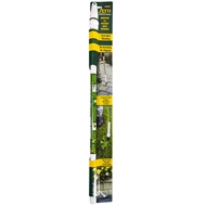 Yates Zero Weeding Herbicide Applicator Brush