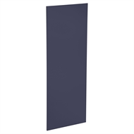 Kaboodle Bluepea Modern Blind Corner Pantry Panel