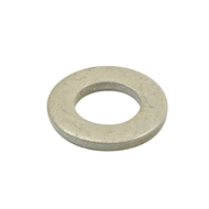 Zenith TP M12 Flat Washers - 200 Pack