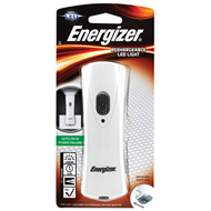Energizer Rechargeable LED Torch