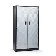 Ultimate Storage Tall Cabinet
