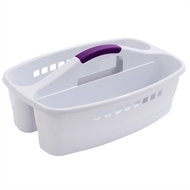 Ezy Storage Cleaning Caddy