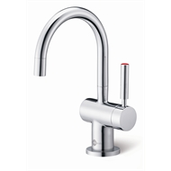 InSinkErator Hot Water Tap