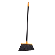 Sabco Bulldozer XL Dustpan Set