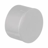 DETA 25mm Conduit Plug - 2 Pack