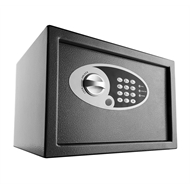 Sandleford 25EZ Anti-Theft Digital Safe