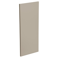 Kaboodle 300mm Eternity Modern Cabinet Door