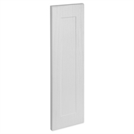 Kaboodle 200mm Provincial White Alpine Cabinet Door