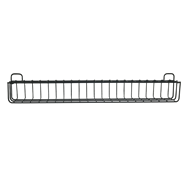 Char-Griller Spare Parts Condiment Basket