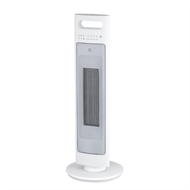 Arlec 2300W Ceramic Tower Heater With Infrared Sensor
