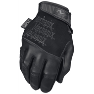 Mechanix Wear XL TS Recon Gloves