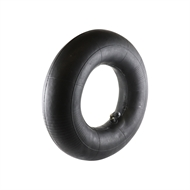 Move It 350x4 Replacement Inner Tube