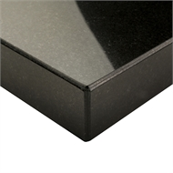 Essential Stone 40mm Square Creative Stone Benchtop