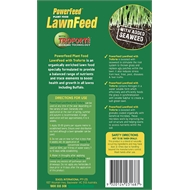 PowerFeed 4kg Troforte LawnFeed