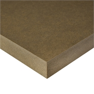Essential Stone 20mm Java Urbane Splashback