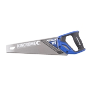 Kincrome 350mm Universal Precision Cut Handsaw