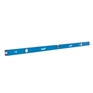 Empire 1800mm True Blue Spirit Level