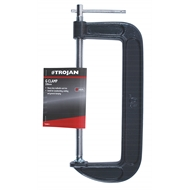 Craftright 1200mm T Bar Sash Clamp Bunnings Warehouse