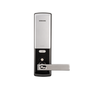 Samsung RFID Digital Mortise Door Lock