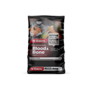Yates 2.5kg Professional Blood And Bone