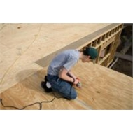 ECOply 2400 x 1200 x 21mm F11 Plywood Flooring