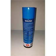 Spray Seal 300g Grout and Tile Sealer