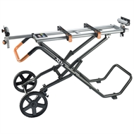 AEG Mobile Mitre Saw Stand