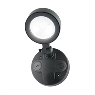 Arlec 10W Security Floodlight