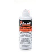 Paslode Impulse Lubricating Oil