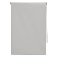 Pillar 240 x 240cm Elegance Indoor Roller Blind - Dulux Tranquil Retreat