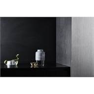 Dulux 500ml Design Stainless Steel Effect Paint