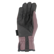 Mechanix Wear Small Ethel Plum Garden Utility Gloves