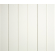 Easycraft EasyREGENCY 2400 x 1200 x 9mm Primed MDF Interior Wall Linings