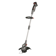 Ozito 18V Grass Trimmer Kit