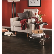 Flooring Blackbutt Metallon Tungsten 134mm 1.463sqm Pk Lt
