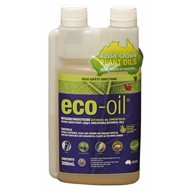 Eco-Organic Garden 500ml Eco-Oil Concentrate