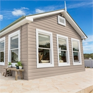 Taubmans Endure 1L Low Sheen Neutral Exterior Paint