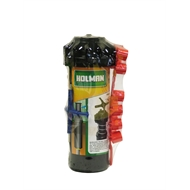 Holman Professional Gear Drive Pop Up Sprinkler