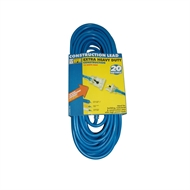 HPM Tradesman 15 Amp Extra Heavy Duty Extension Lead - 20 Meters