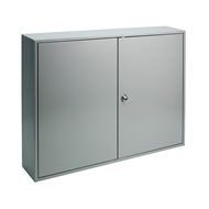 Sandleford 550 x 730 x 140mm 300 Key Key Cabinet