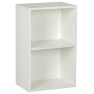 Kaboodle 450mm Wall Cabinet