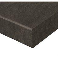 Kaboodle 2400x900x38mm Pumpernickel Benchtop