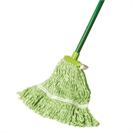 Indoor Mops Available From Bunnings Warehouse