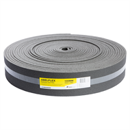 Ormonoid 10 x 100mm x 25m Abelflex Expansion Joint Filler