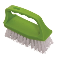 Sabco Handled Scrub Brush