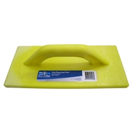 Spear & Jackson 340mm Professional Polyurethane Float