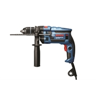 Bosch 13mm 700W GSB 16 RE Professional Corded Impact Drill